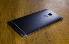 Huawei Mate S: Unboxing-Video...