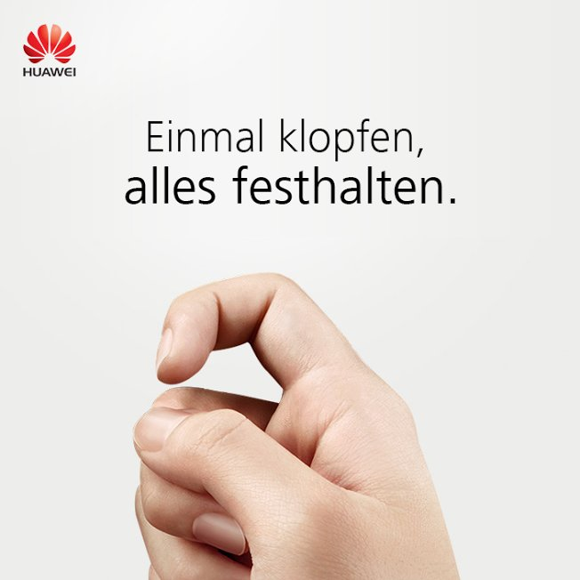 huawei-mate-s-teaser-touch