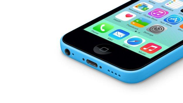 iPhone 6c soll im 2. Quartal 2016 mit neuen 14/16nm-Chips erscheinen [Gerücht]