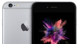 iPhone 6s: Erneut Spekulationen um OLED-Display