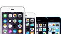 Diese iPhone-Zombies sind noch unter uns
