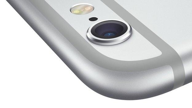 KGI: iPhone 7 Plus kommt mit Dual-Kamera-System auf der Rückseite