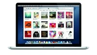 Android iTunes Sync mit Mac OS X mit Bordmitteln