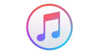 iTunes 12.2.2: Verbesserungen für Apple Music und Beats 1