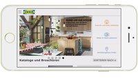 Ikea: App für Android, iPad und iPhone (Infos & Download)
