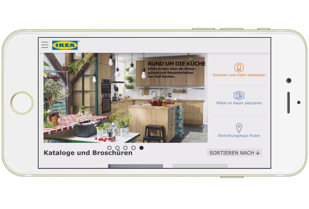 ikea-app-iphone-android-ipad
