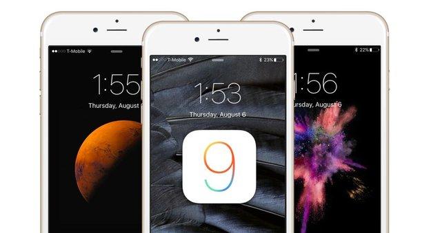 iOS 9.3.3 und OS X 10.11.6 jetzt auch als Public Beta erhältlich