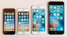 Gebrauchtes iPhone verkaufen: 6 Tipps, die jeder kennen sollte