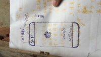 Foxconn-Insider berichtet von iPhone 6s mit 5-Zoll-Display