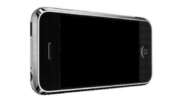 Patent-Schlappe für Apple: iPhone-Design nicht mehr geschützt