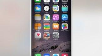 iPhone-7-Gerüchte: Wasserdicht, neues Material und neues Display