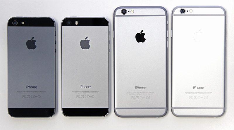 silber farbe vlnr iphone 5 schwarz graphite 5s space grau 6 und bildquelle hardwarezonecomsg engelsrufer bedeutung