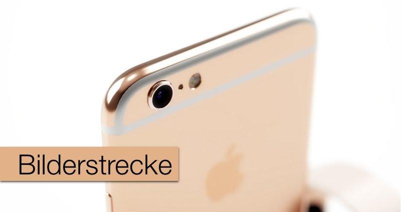 iphone_rose_gold_strecke