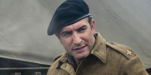 jean-dujardin-dans-the-monuments-men