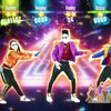 Just Dance 2016 Songs: Alle Lieder im Überblick (Liste)