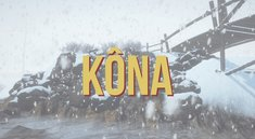 Kôna: Indie-Überraschung der gamescom! + exklusives Gameplay-Material!