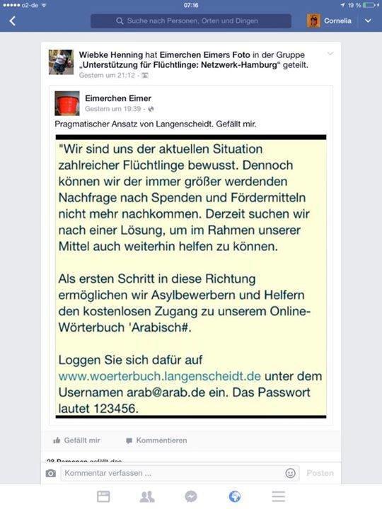 langenscheidt-facebook