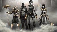 Lara Croft und der Tempel des Osiris: Der Koop-Modus im Detail