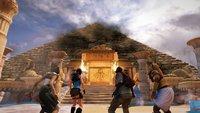 Lara Croft und der Tempel des Osiris: Alle Erfolge und Trophäen - Leitfaden und Tipps für 100%