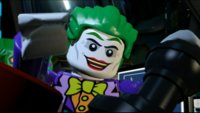 Besetzungscouch: Baywatch, Beetlejuice 2 & Hangover-Star wird Batman-Joker