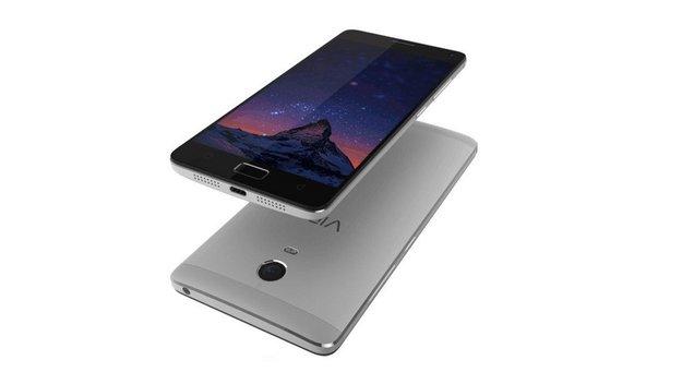 Lenovo Vibe P1: Preisbrecher mit 5.000 mAh-Akku kommt zur IFA 2015