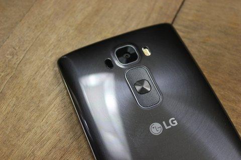 lg-g-flex-2-test-8788