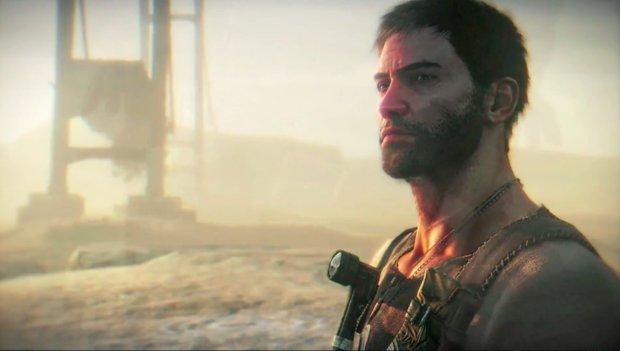 Mad Max: Hier gibt es den furiosen neuen Trailer!