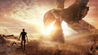Mad Max: Systemanforderungen veröffentlicht - mit dieser Hardware gehts ins Ödland