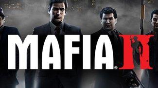 Mafia 2: Nicht mehr via Steam erhältlich