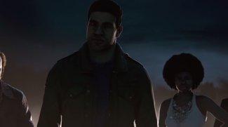 Mafia 3: Ist das der Release-Termin?