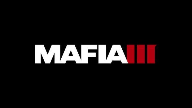 Werft einen Blick auf den ersten Mafia 3-DLC!