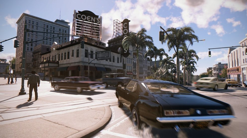 mafia-3-screenshot-2