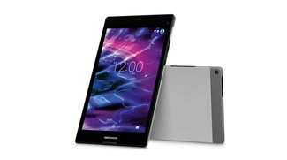 ALDI-Tablet: 8 Zoll Medion Lifetab P8312 mit Android 5.0 Lollipop ab 27. August