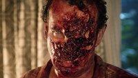 Fear The Walking Dead: Das sagt die Presse zum Zombie Spin-off