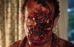 Fear The Walking Dead: Das...