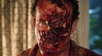 Fear The Walking Dead: Das sagt die Presse zum Zombie Spin-off
