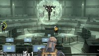 Konami entfernt Metal Gear Solid Touch und Silent Hill The Escape aus dem App-Store