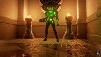 So sieht Metroid Prime in der Unreal Engine 4 aus