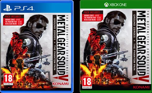 mgs-5-phantom-pain-the-definitive-experience-pack-shot