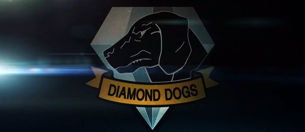 mgs5-phantom-pain-diamond-dogs-banner