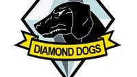 MGS 5 - The Phantom Pain: Diamond Dogs - alle Infos zur Militärorganisation