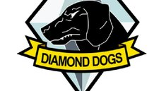 MGS 5 - The Phantom Pain: Diamond Dogs - alle Infos zur Militärorganisation