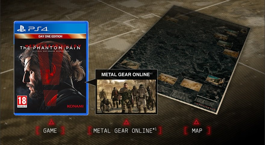 mgs5-phantom-pain-editionen-day-one