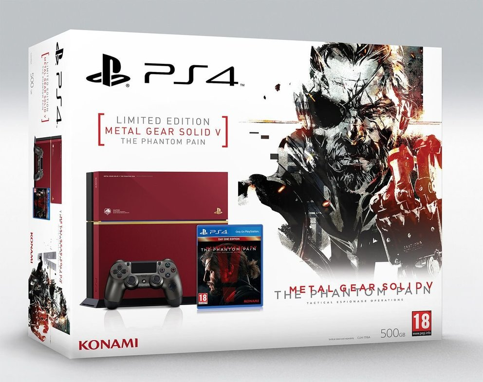 mgs5-phantom-pain-editionen-limited