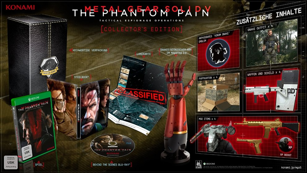 mgs5-phantom-pain-editionen