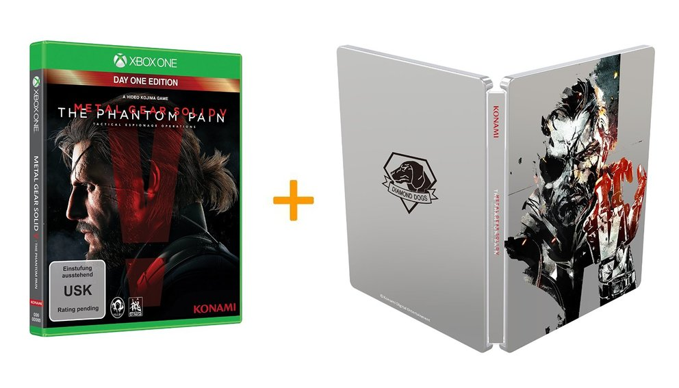 mgs5-phantom-pain-editionen-steelbook