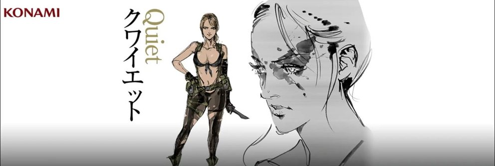 mgs5-phantom-pain-quiet-banner