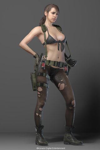 mgs5-phantom-pain-quiet-bio