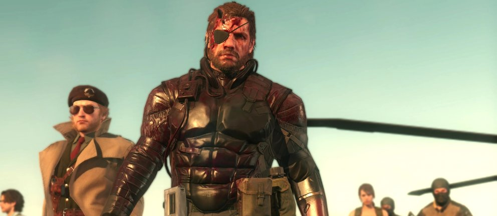mgs5-the-phantom-pain-patch-banner
