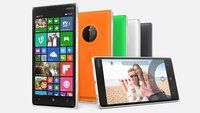 Windows 10 Mobile: Android Lollipop 5.0.2 läuft dank Bug auf Lumia-Smartphone